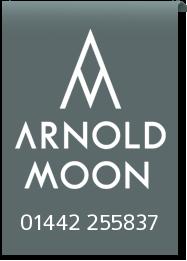 Arnold Moon